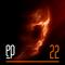 Eric Prydz Presents EPIC Radio on Beats 1 EP22