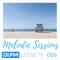 Leonety - Melodic Sessions 008 on DI.fm
