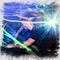 PsyTrance mix #2 (life at Deep Planet Music)