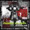 Stone Grooves & Deep Cuts on BiC Radio - January 27, 2016