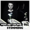 Stimming - HOW I MET THE BASS #142