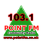 Point FM 103.1- North Wales Music Showcase - January 19th 2014