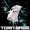 Torn Bass 21