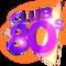 Club 80s Mixcloud #3 130218