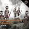 La Cueva Podcast 050 (S.H.M live Dj Set)  November´18