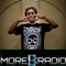 Brostep set freestyled LIVE @ More Bass Radio