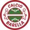 Calcio Barella vs Enrico Papi