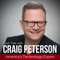 Rundown From CES - Craig's New Videos Series - About Backups on NH Today WGIR-AM