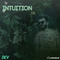 INTUiTION #18