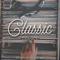 Classic Trance Vol.2