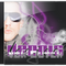 Voyage Du Dance Live Mix 2012