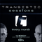 Transistic Sessions 118