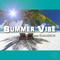 Summer Vibe with UnionSteve (June 13, 2019) - DJ Carlos C4 Ramos