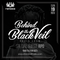 Nemesis - Behind The Black Veil #027 Guest Mix (RPO)
