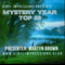 The Vinyl Impressions - Mystery Year Top 3s (No 298)