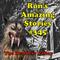 RAS #345 - The Headless Valley