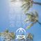 "Alexander Orue ""Miami Swim Week 2018 Live"""