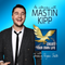 491: Removing the Roadblocks to Create a World-Class Life | Mastin Kipp