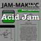 COVID-19 Acid Jam Livestream [05.01.2020]