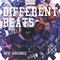 DIFFERENT BEATS 16.11.2016