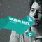 Purr Mix 5: Hykuu