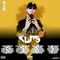 11:11 - 7 Hours Mix by KURS - Urban