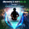 [Patrick Holmes] - Discovery Project & EDMbiz Present  The 2nd Annual A&R Competition