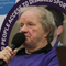 The Albion Roar - with Peter Brackley