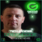 Greencode EP 45