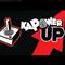 Kapower Up Promo Blaine