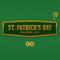 MiniMix St. Patrick's Day