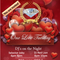 DJ RED LION - THE ONE LOVE TUESDAY SHOW 05 OCT 2021