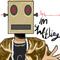 Dj Boso - Shuffle Dance Mix