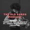 Ep12 – The Old Songs Podcast – 'Banks of Green Willow', ft. Cohen Braithwaite-Kilcoyne