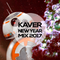 KAVER / NEW YEAR 2017 MIX