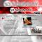LORENZOSPEED* presents THE SOUNDAY Domenica 12 Gennaio 2020 with FEDE FiK LAS FLORES MOLESTAS