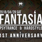 Fantasia 1st Anniversary UK Hardcore Mix by SSOMbo