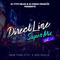 Direct Line SuperMix #001 - ( MIX 4 HANDS - DJ Tito Velez & DJ Diego Franchi )