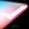 Ascension - Mixtape