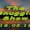 Snuggle Show recorded 17.03.18 - Wilson Waffling Radio