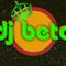 URBAN HITS VOL 1 (2018) MIXED BY DJ BETA