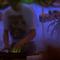 KODEK - Live @ Brīnumu Nakts 5 (2014)