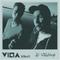 VS001 - VILLA.Sessions #01 - VILLA.boys