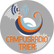 Trancy-Campus vom 16.11.2017 mit Carsten und Martin