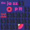 The Jazz Pit Vol.7: Soul Club Pt.2