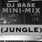 Mini-Mix Session: Jungle!