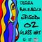 TERRA BALEÁRICA by GLASS HAT #002