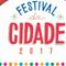 DJ CHARLES FESTIVAL  DA CIDADE DO SALVADOR