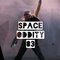 space oddity chapter 83 by lelouch alback