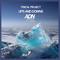 Fisical Project - Entrevista y Guestmix para Aequus R Miscelánea 127